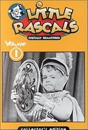 Beginner's Luck(1935) Poster - Movie Forum, Cast, Reviews