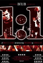 1:1(2006) Poster - Movie Forum, Cast, Reviews