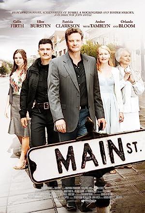 Permalink to Movie Main Street (2010)