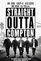 Download Film Straight Outta Compton 2015 Bluray Subtitle Indonesia