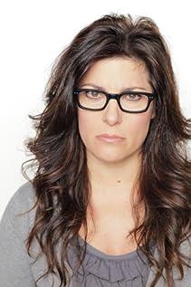 Rebecca Corry  IMDb