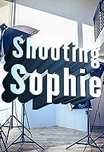 Shooting Sophie