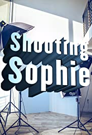 Shooting Sophie Poster