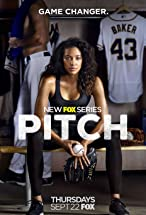 Primary image for Pitch