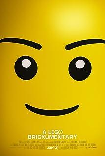 A LEGO Brickumentary (2014) Poster