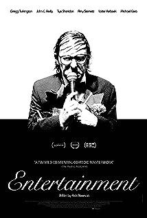 Download Film Entertainment 2015 Bluray Subtitle Indonesia