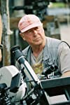 Video Footage of Tony Scott's Death Surfaces (Report)