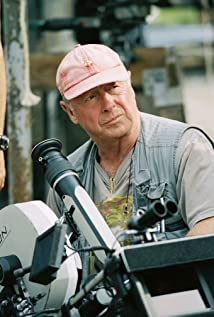 Tony Scott Picture