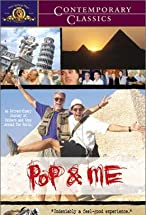 Primary image for Pop & Me