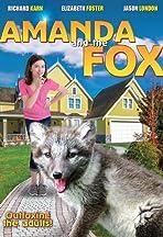 Amanda and the Fox