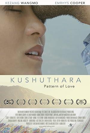 Kushuthara: Pattern of Love Poster