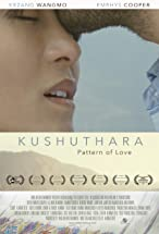 Primary image for Kushuthara: Pattern of Love