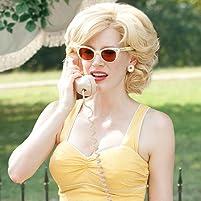 Download Filme Seduzindo Ingrid Bergman Torrent 2021 Qualidade Hd