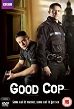 Primary image for Good Cop