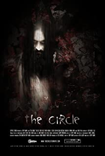 the circel