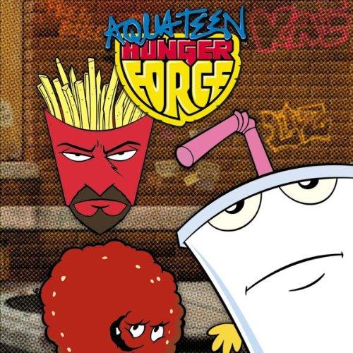 aqua teen hunger force episode jpg 1080x810