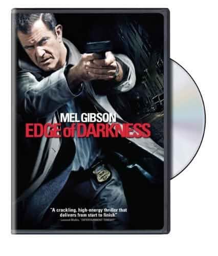 Edge of Darkness (2010) 1080p BRRip [HINDI,TAMIL, TELUGU,ENG] AC3