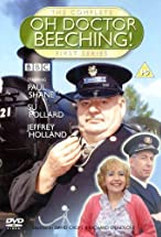 Primary image for Oh Doctor Beeching!