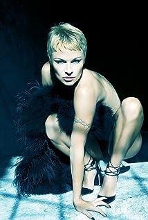 Scream Movie Video Pamela Anderson