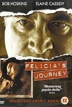 Primary image for Felicia's Journey