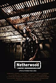 Netherwood Poster