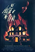 Primary image for The House of the Devil