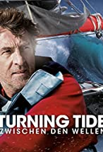 Primary image for Turning Tide