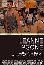 Leanne Is Gone