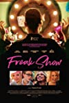 Film Review: 'Freak Show'