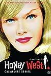 Honey West (1965)