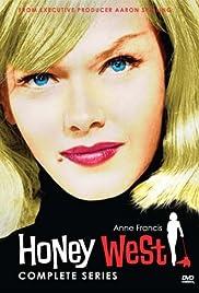 Honey west invitation to limbo tv episode 1965 imdb invitation to limbo poster stopboris Image collections
