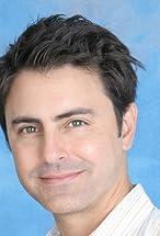 Bradley White's primary photo