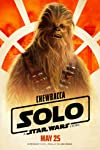 China Box Office: 'Solo' Bombs With Third-Place $10.1M Opening