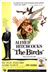 'The Birds,' 'The Lion King,' 'Thelma & Louise' Join National Film Registry