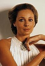 Camilla Sparv's primary photo