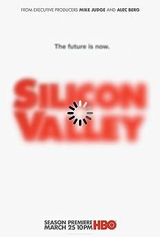 Silicon Valley (2014-)
