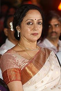 Aktori Hema Malini