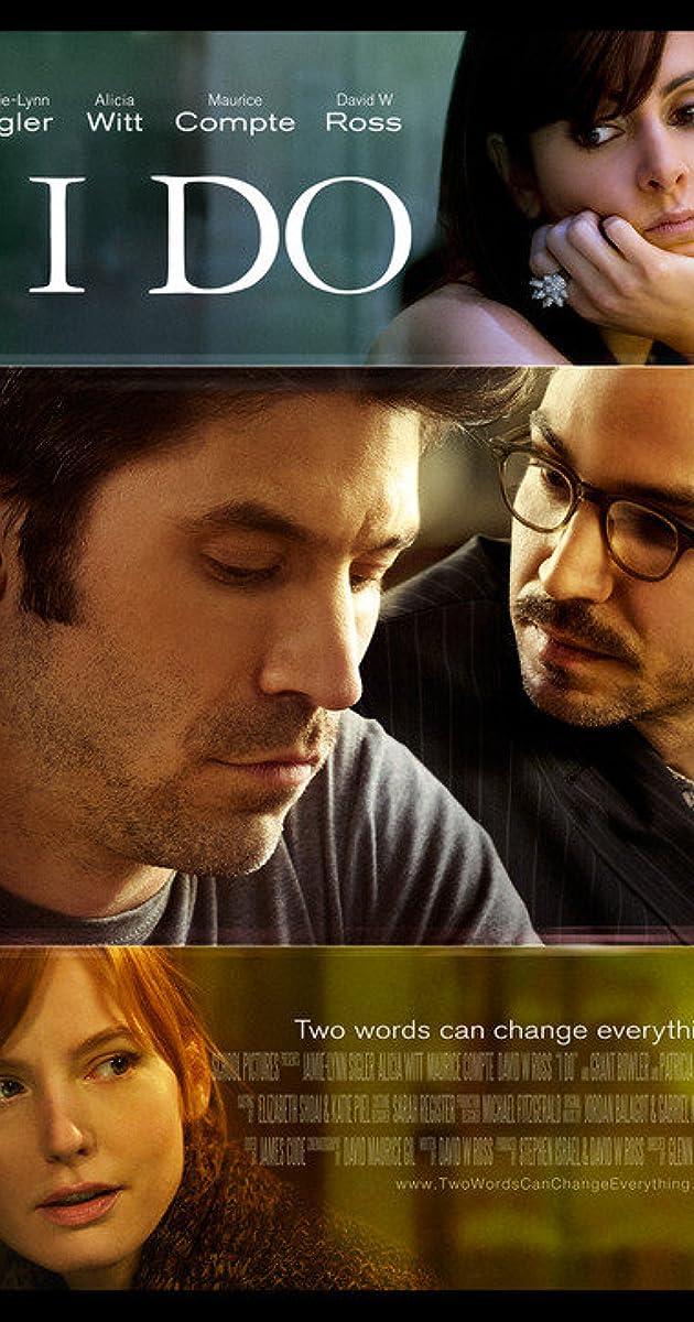 Pierre fish gay movie