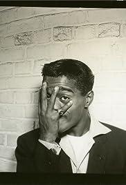 Sammy Davis, Jr.: I've Gotta Be Me Poster