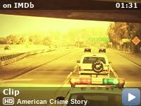 American crime story tv series 2016 imdb videos stopboris Image collections
