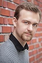 Xander Johnson's primary photo
