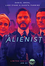 the alienist s01e09 1080p webrip x264-worldmkv