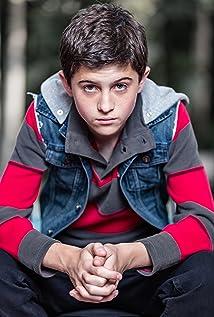 Aktori Andrew Astor