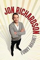 Jon Richardson
