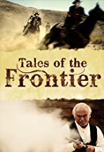 Tales of the Frontier