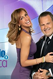 Episode dated 10 June 2005 Poster