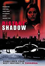 Primary image for Distant Shadow