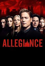 Allegiance - Season 1 Download All Episodes 720p