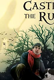 Casting the Runes Poster