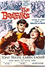 The Beatniks (1960) Poster
